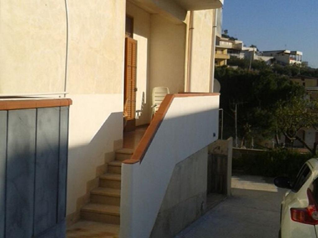 Holiday apartment Mamma Antonietta (2030293), Alcamo, Trapani, Sicily, Italy, picture 16