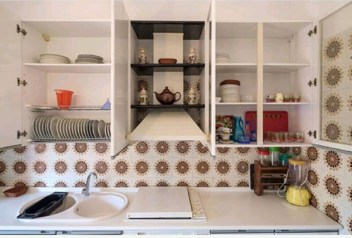 Holiday apartment Mamma Antonietta (2030293), Alcamo, Trapani, Sicily, Italy, picture 6
