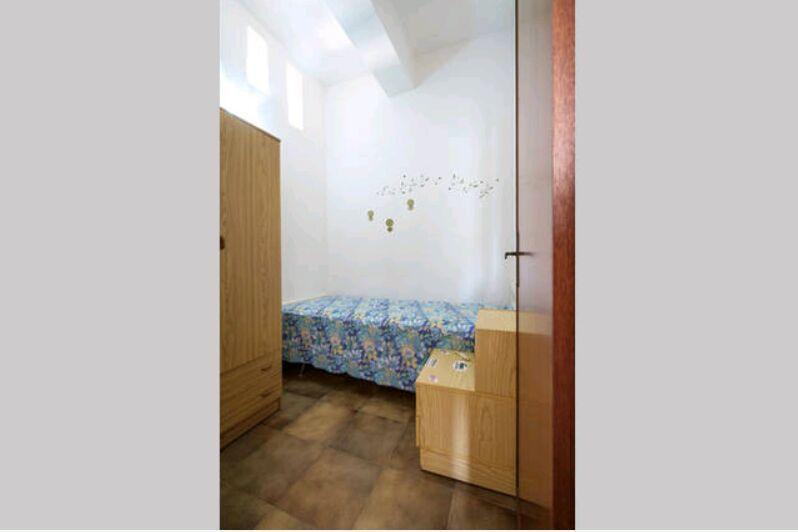 Holiday apartment Mamma Antonietta (2030293), Alcamo, Trapani, Sicily, Italy, picture 12