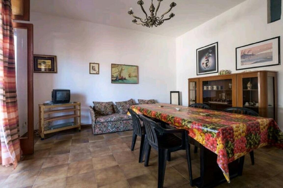 Holiday apartment Mamma Antonietta (2030293), Alcamo, Trapani, Sicily, Italy, picture 3