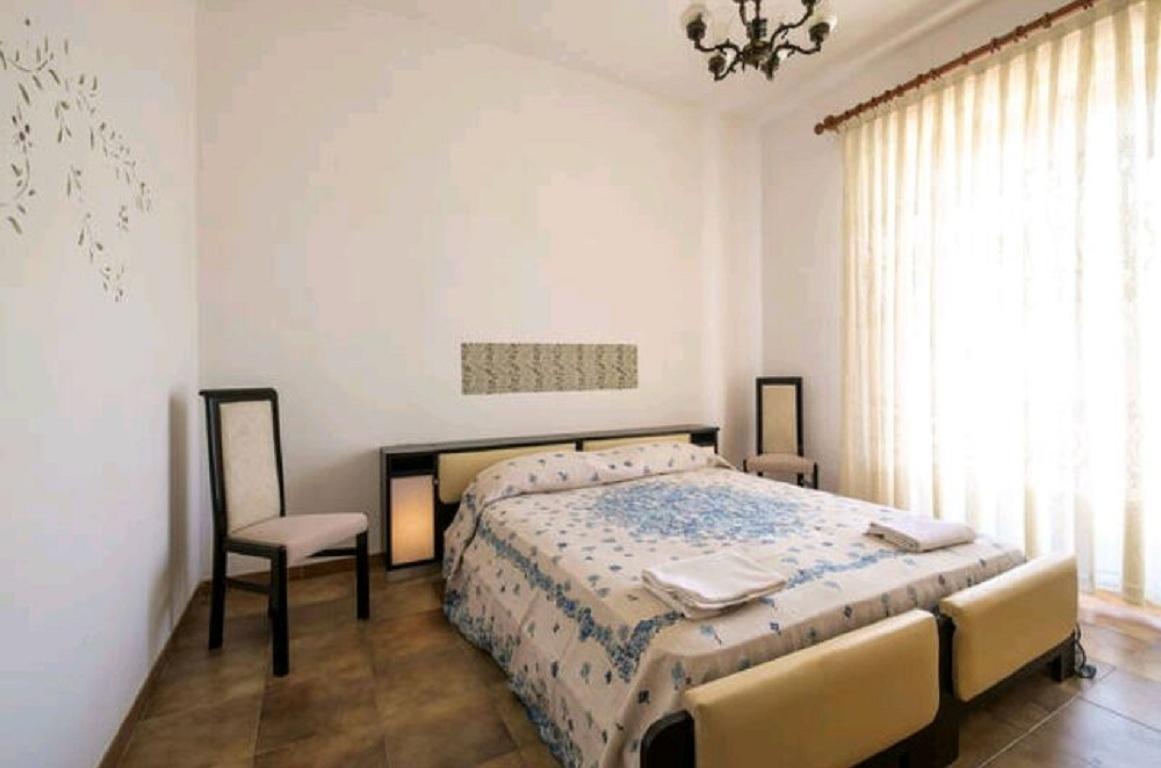 Holiday apartment Mamma Antonietta (2030293), Alcamo, Trapani, Sicily, Italy, picture 10