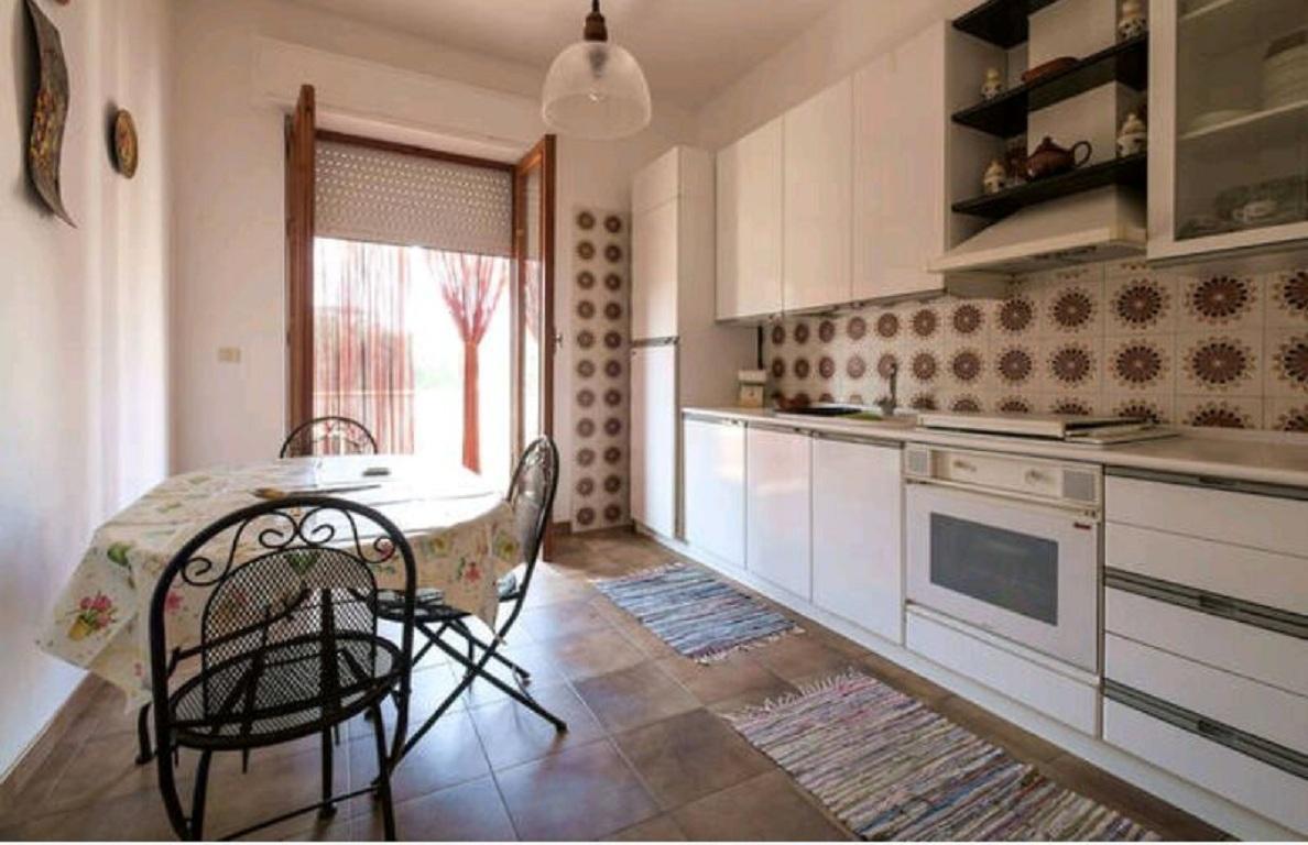 Holiday apartment Mamma Antonietta (2030293), Alcamo, Trapani, Sicily, Italy, picture 5