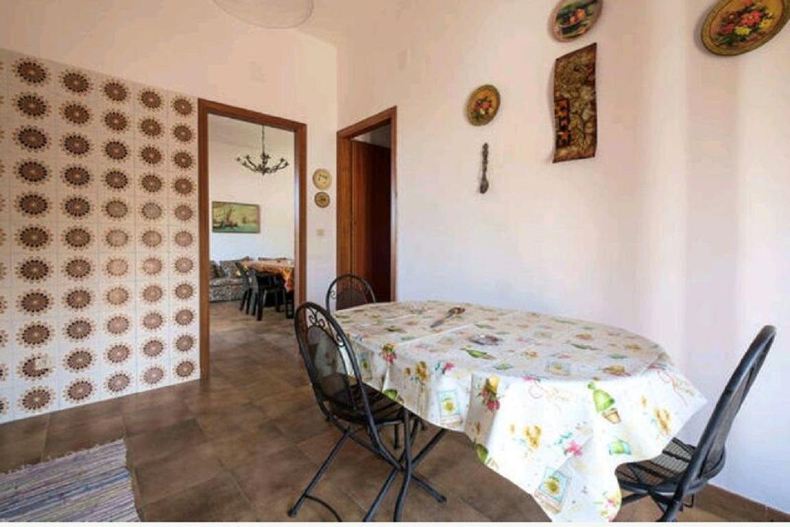 Holiday apartment Mamma Antonietta (2030293), Alcamo, Trapani, Sicily, Italy, picture 7