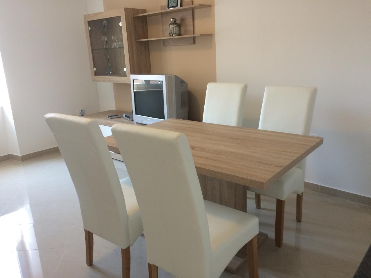Ferienwohnung Apartment 5 (2030306), Banjole, , Istrien, Kroatien, Bild 3