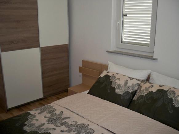 Ferienwohnung Apartment 5 (2030306), Banjole, , Istrien, Kroatien, Bild 9
