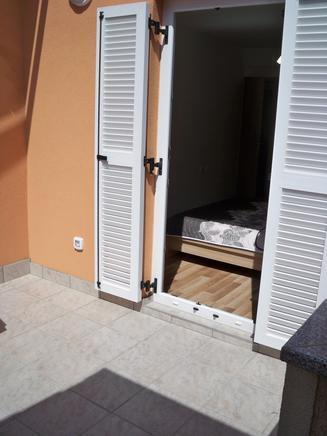 Ferienwohnung Apartment 5 (2030306), Banjole, , Istrien, Kroatien, Bild 10