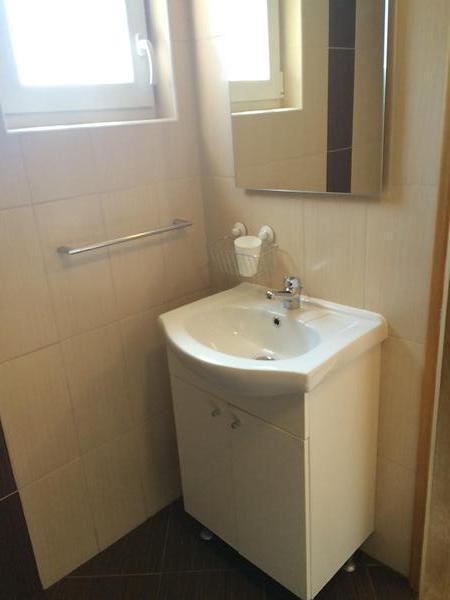 Ferienwohnung Apartment 5 (2030306), Banjole, , Istrien, Kroatien, Bild 6
