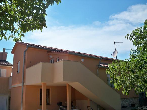 Ferienwohnung Apartment 5 (2030306), Banjole, , Istrien, Kroatien, Bild 13