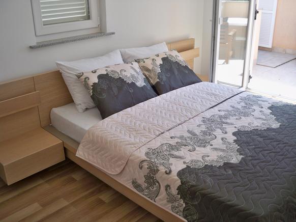 Ferienwohnung Apartment 5 (2030306), Banjole, , Istrien, Kroatien, Bild 8