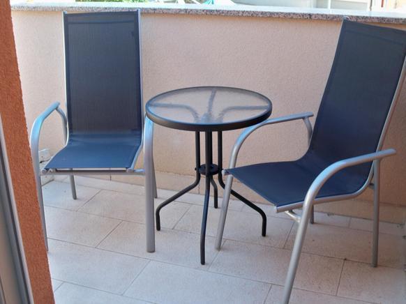 Ferienwohnung Apartment 5 (2030306), Banjole, , Istrien, Kroatien, Bild 12