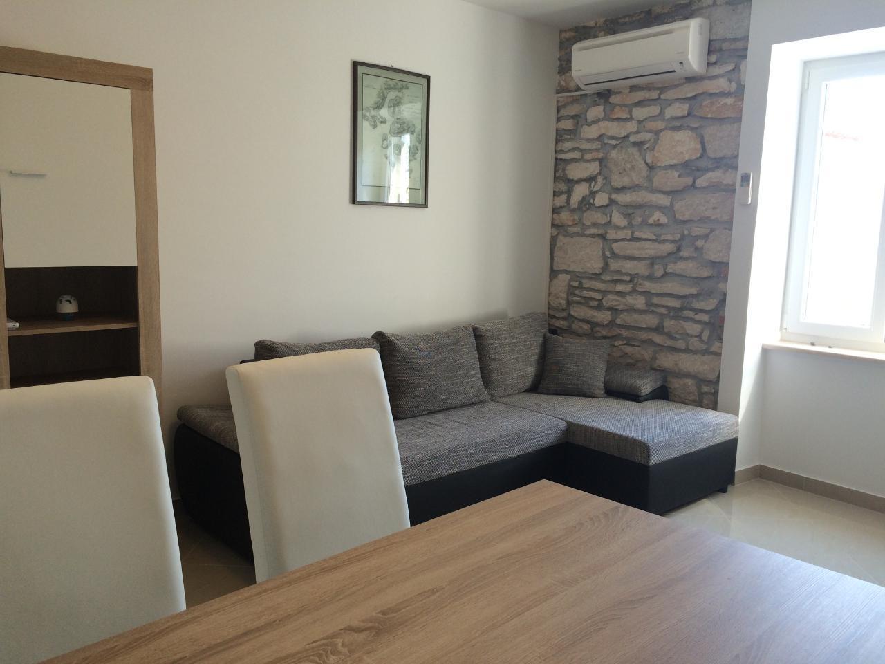 Ferienwohnung Apartment 5 (2030306), Banjole, , Istrien, Kroatien, Bild 1