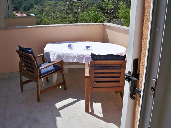 Ferienwohnung Apartment 5 (2030306), Banjole, , Istrien, Kroatien, Bild 11