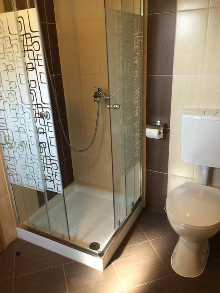 Ferienwohnung Apartment 5 (2030306), Banjole, , Istrien, Kroatien, Bild 7