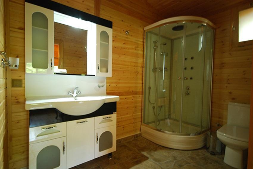 Ferienhaus Märchenwald, komfortabel und ruhig (2032992), Cirali, , Mittelmeerregion, Türkei, Bild 6