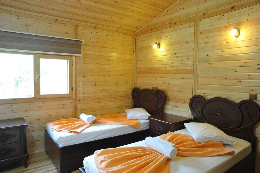 Ferienhaus Märchenwald, komfortabel und ruhig (2032992), Cirali, , Mittelmeerregion, Türkei, Bild 5