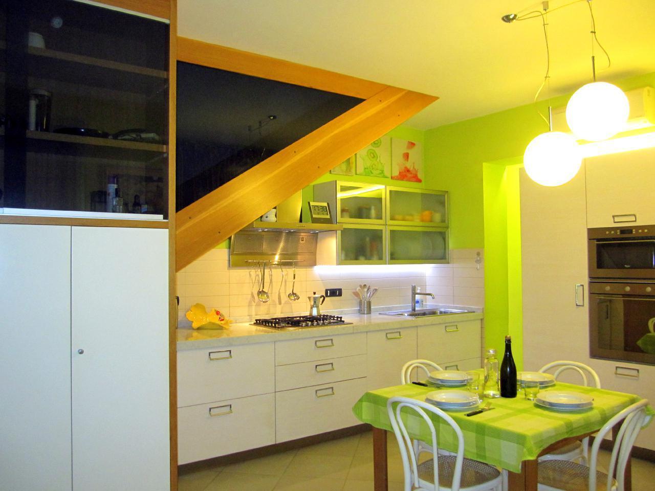 Ferienhaus auf dem Bio-Bauernhof Poggio alla Cavalla (2034553), Lamporecchio, Pistoia, Toskana, Italien, Bild 11
