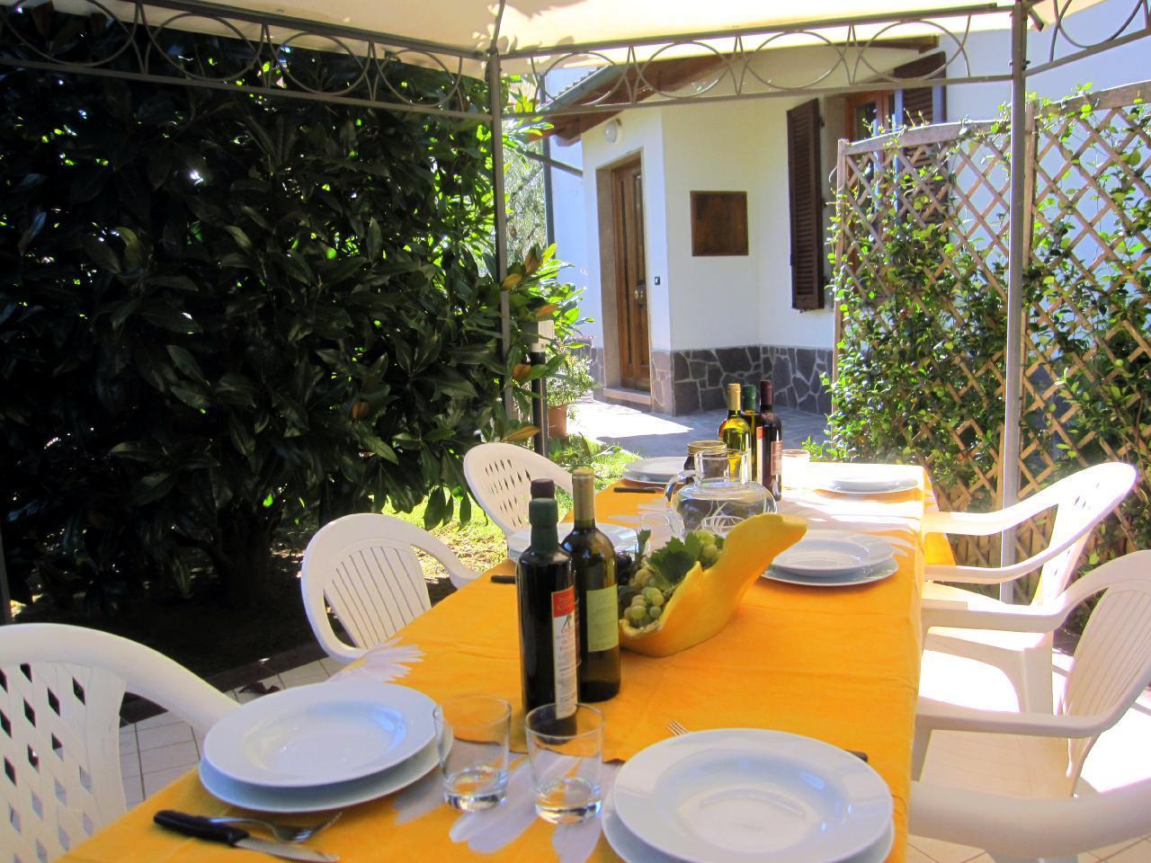 Ferienhaus auf dem Bio-Bauernhof Poggio alla Cavalla (2034553), Lamporecchio, Pistoia, Toskana, Italien, Bild 7