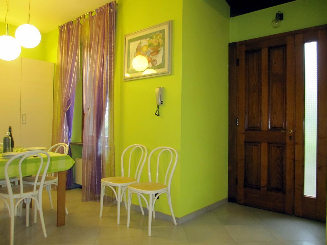 Ferienhaus auf dem Bio-Bauernhof Poggio alla Cavalla (2034553), Lamporecchio, Pistoia, Toskana, Italien, Bild 10