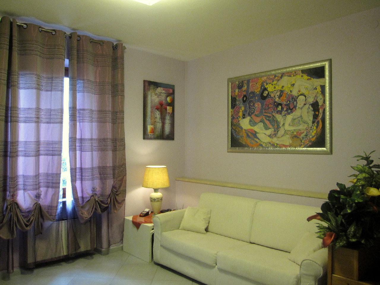 Ferienhaus auf dem Bio-Bauernhof Poggio alla Cavalla (2034553), Lamporecchio, Pistoia, Toskana, Italien, Bild 14