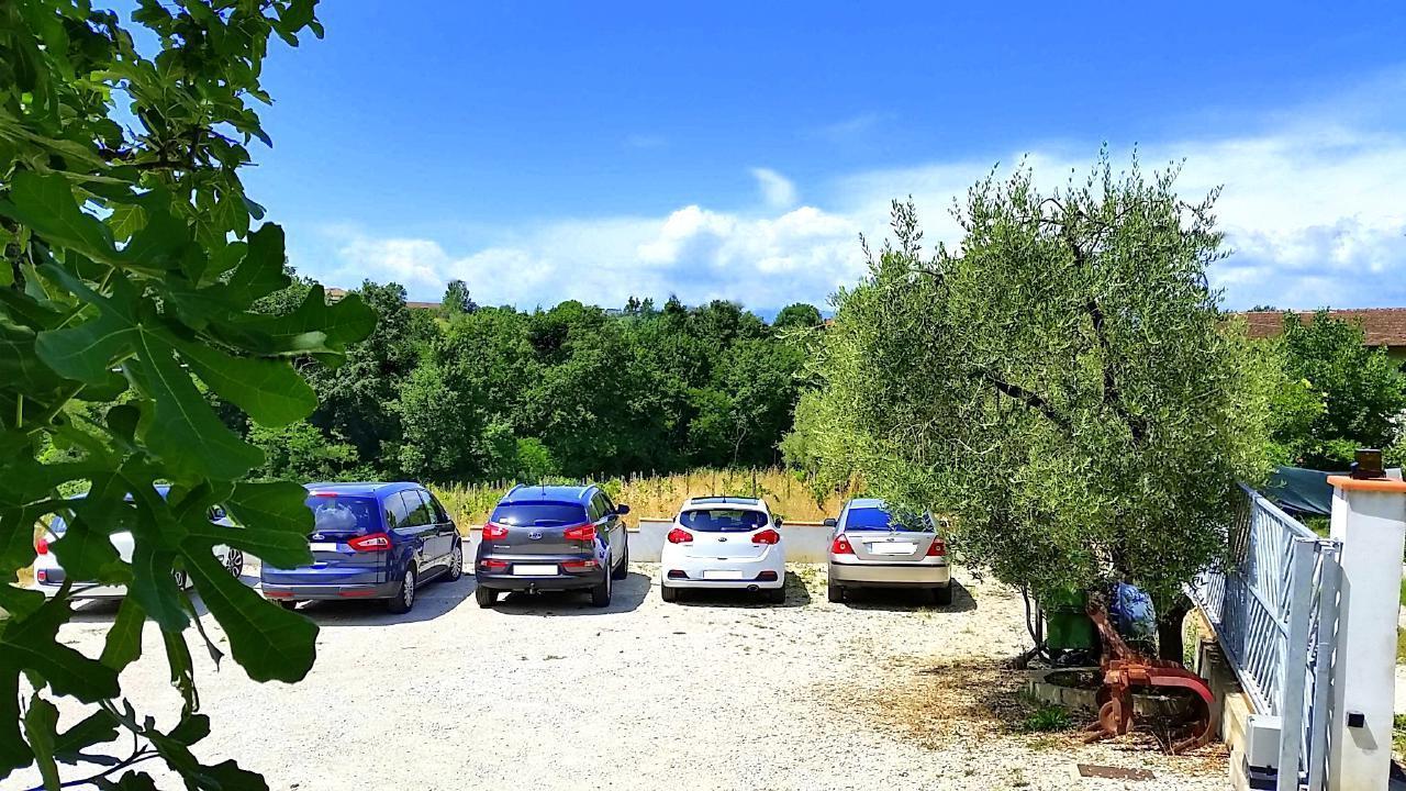 Ferienhaus auf dem Bio-Bauernhof Poggio alla Cavalla (2034553), Lamporecchio, Pistoia, Toskana, Italien, Bild 23