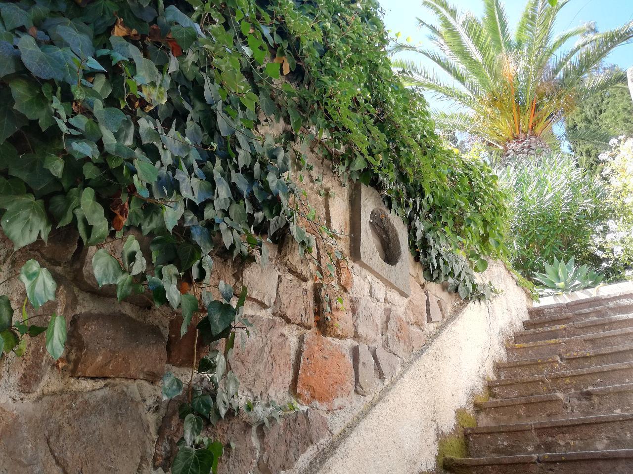 Maison de vacances Ferienhaushälfte Solandra auf sizilianischer Insel mit atemberaubenden Meeres-Rundblick (2038046), Lipari, Lipari, Sicile, Italie, image 49