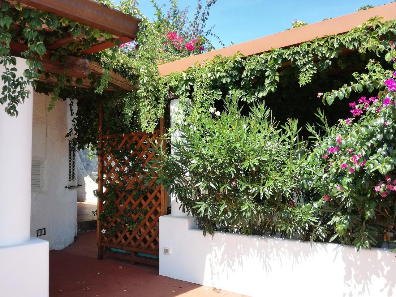 Maison de vacances Ferienhaushälfte Solandra auf sizilianischer Insel mit atemberaubenden Meeres-Rundblick (2038046), Lipari, Lipari, Sicile, Italie, image 55