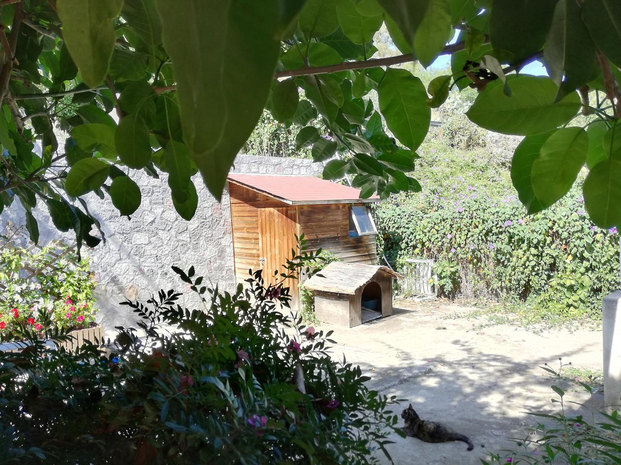 Maison de vacances Ferienhaushälfte Oleandro auf sizilianischer Insel mit atemberaubenden Meeres-Rundblick (2045159), Lipari, Lipari, Sicile, Italie, image 39