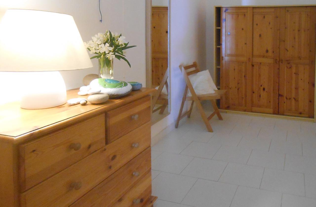 Maison de vacances Ferienhaushälfte Oleandro auf sizilianischer Insel mit atemberaubenden Meeres-Rundblick (2045159), Lipari, Lipari, Sicile, Italie, image 20