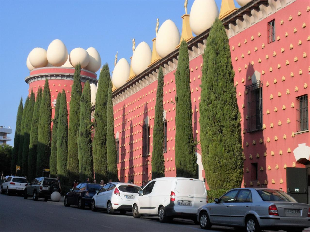 Ferienhaus Ca L'Esclop, mit privatem Swimmingpool, 18km von den Stränden der Costa Brava entfernt (2047827), Vilaur, Girona, Katalonien, Spanien, Bild 68