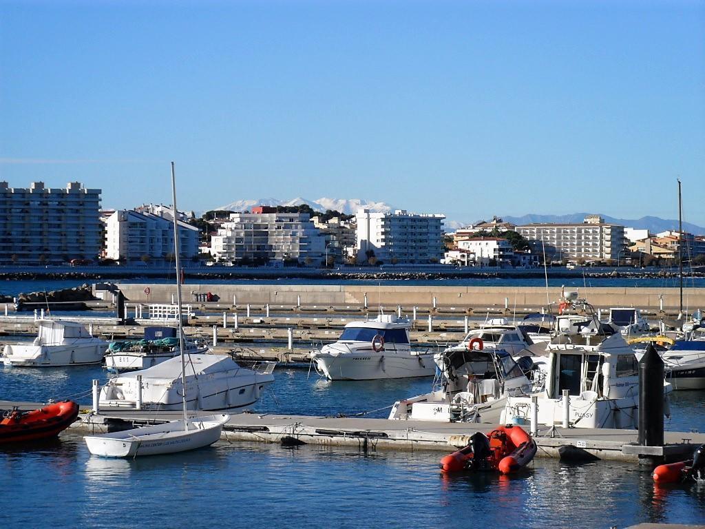 Ferienhaus Ca L'Esclop, mit privatem Swimmingpool, 18km von den Stränden der Costa Brava entfernt (2047827), Vilaur, Girona, Katalonien, Spanien, Bild 67