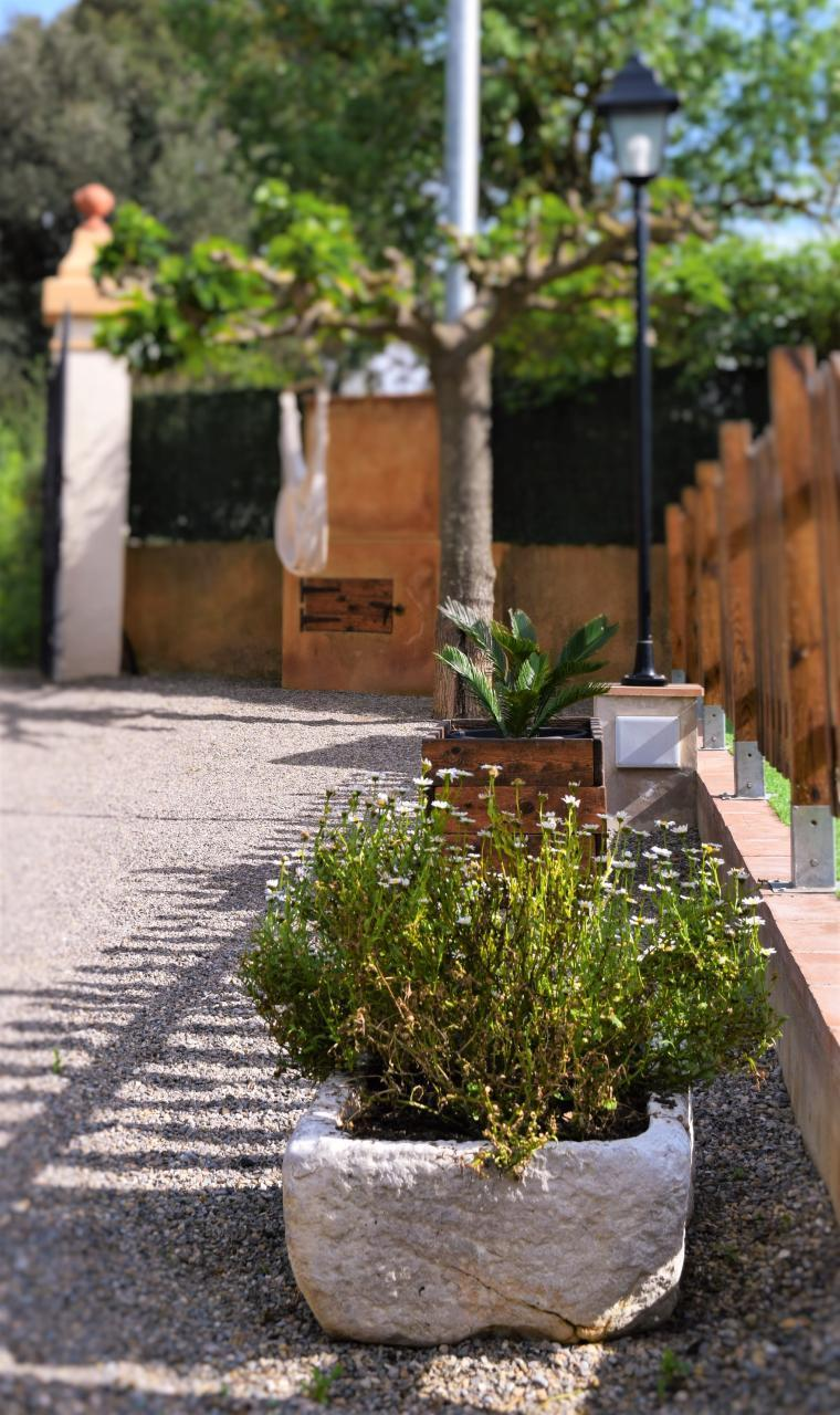 Ferienhaus Ca L'Esclop, mit privatem Swimmingpool, 18km von den Stränden der Costa Brava entfernt (2047827), Vilaur, Girona, Katalonien, Spanien, Bild 45