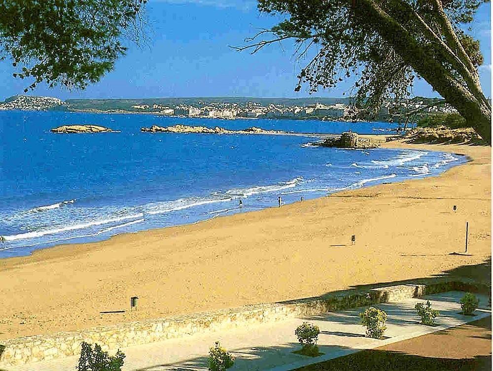Ferienhaus Ca L'Esclop, mit privatem Swimmingpool, 18km von den Stränden der Costa Brava entfernt (2047827), Vilaur, Girona, Katalonien, Spanien, Bild 56