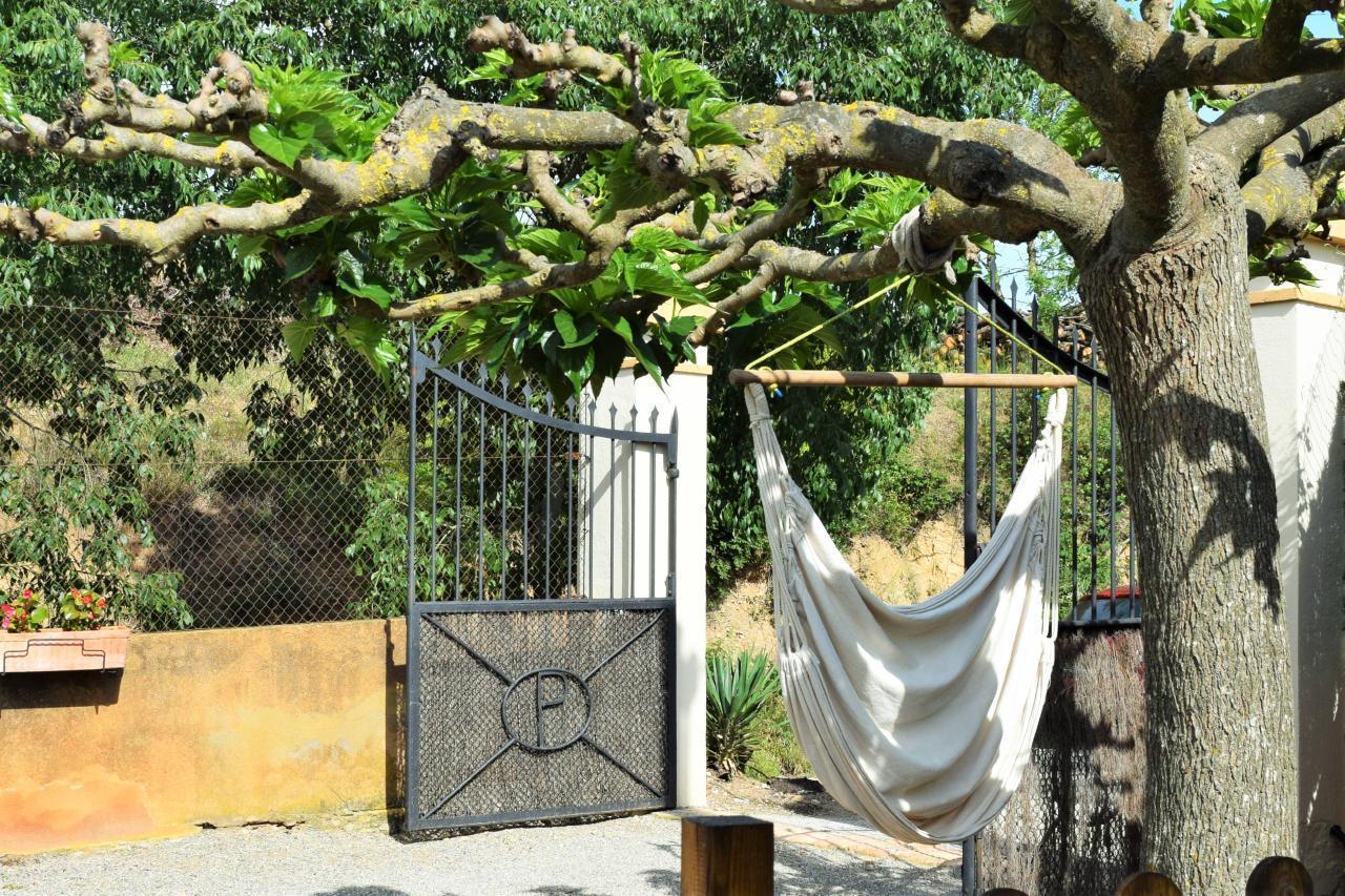 Ferienhaus Ca L'Esclop, mit privatem Swimmingpool, 18km von den Stränden der Costa Brava entfernt (2047827), Vilaur, Girona, Katalonien, Spanien, Bild 42
