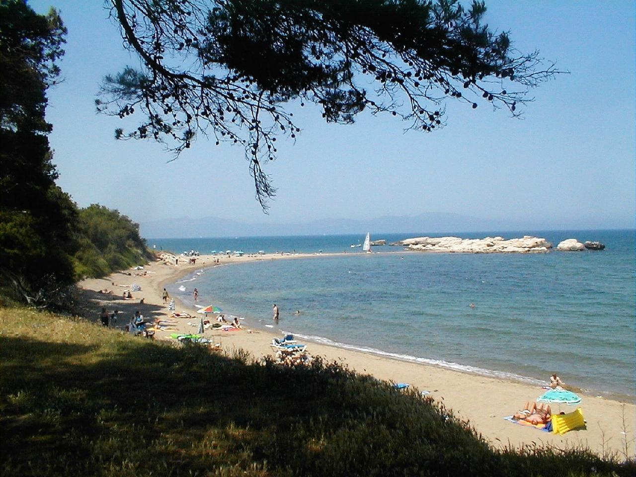 Ferienhaus Ca L'Esclop, mit privatem Swimmingpool, 18km von den Stränden der Costa Brava entfernt (2047827), Vilaur, Girona, Katalonien, Spanien, Bild 55