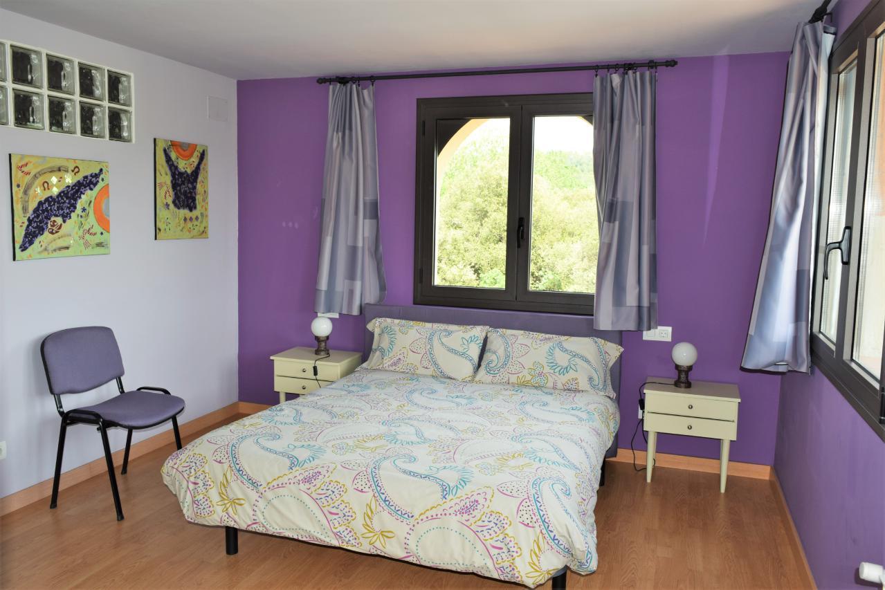 Ferienhaus Ca L'Esclop, mit privatem Swimmingpool, 18km von den Stränden der Costa Brava entfernt (2047827), Vilaur, Girona, Katalonien, Spanien, Bild 10