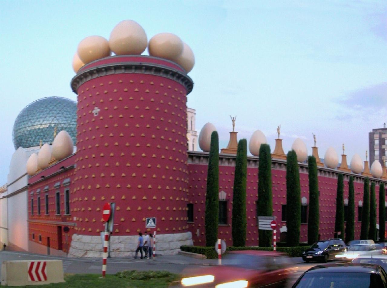 Ferienhaus Ca L'Esclop, mit privatem Swimmingpool, 18km von den Stränden der Costa Brava entfernt (2047827), Vilaur, Girona, Katalonien, Spanien, Bild 59