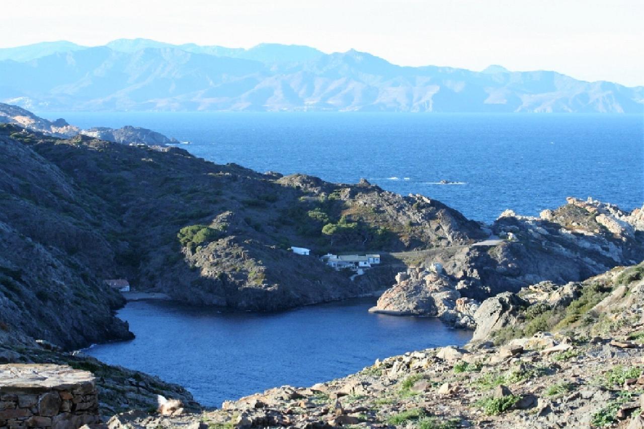 Ferienhaus Ca L'Esclop, mit privatem Swimmingpool, 18km von den Stränden der Costa Brava entfernt (2047827), Vilaur, Girona, Katalonien, Spanien, Bild 57
