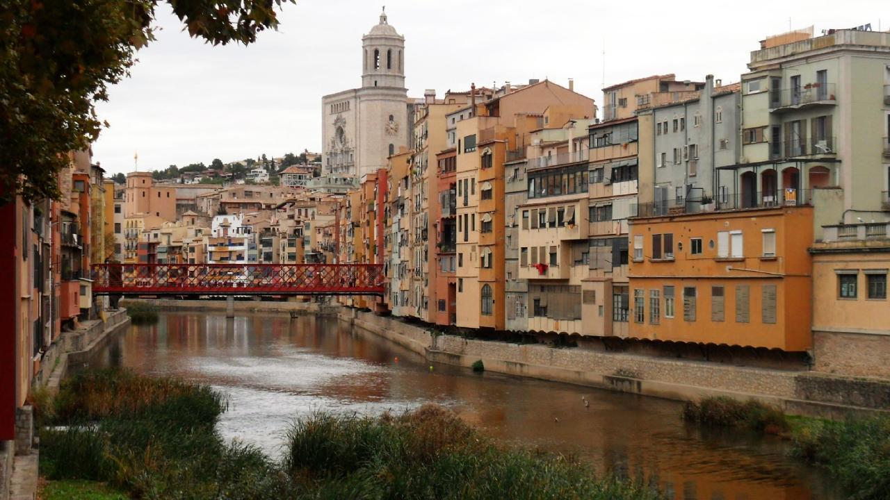 Ferienhaus Ca L'Esclop, mit privatem Swimmingpool, 18km von den Stränden der Costa Brava entfernt (2047827), Vilaur, Girona, Katalonien, Spanien, Bild 60