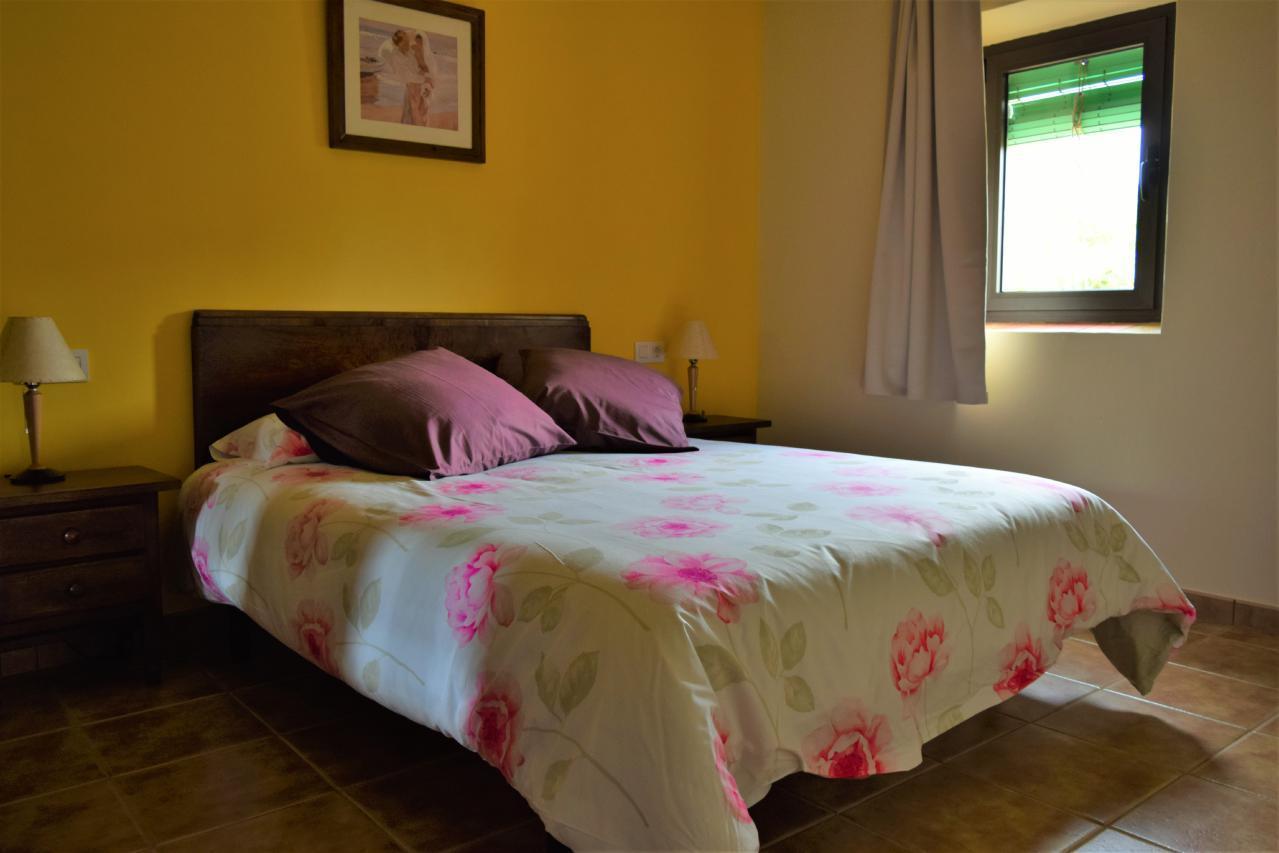 Ferienhaus Ca L'Esclop, mit privatem Swimmingpool, 18km von den Stränden der Costa Brava entfernt (2047827), Vilaur, Girona, Katalonien, Spanien, Bild 17
