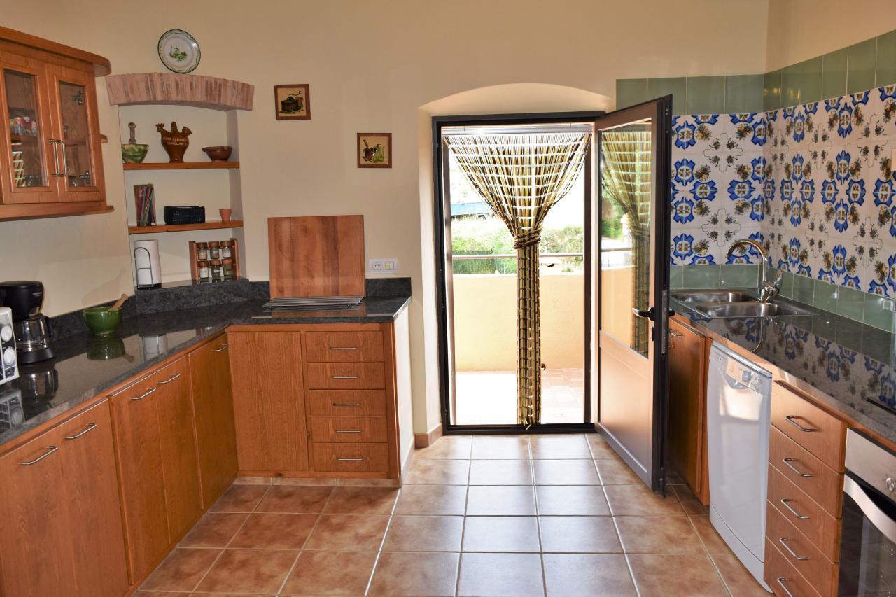 Ferienhaus Ca L'Esclop, mit privatem Swimmingpool, 18km von den Stränden der Costa Brava entfernt (2047827), Vilaur, Girona, Katalonien, Spanien, Bild 9