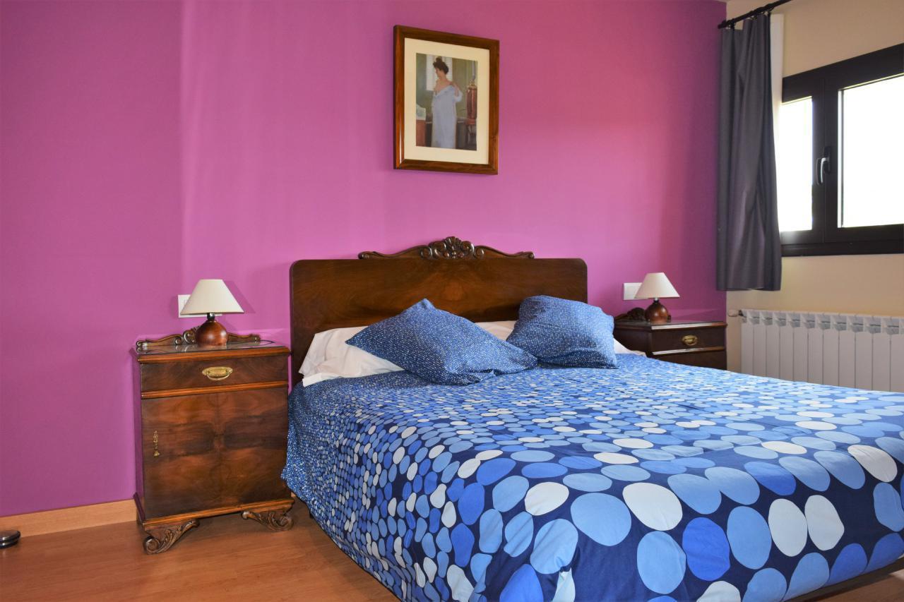 Ferienhaus Ca L'Esclop, mit privatem Swimmingpool, 18km von den Stränden der Costa Brava entfernt (2047827), Vilaur, Girona, Katalonien, Spanien, Bild 13
