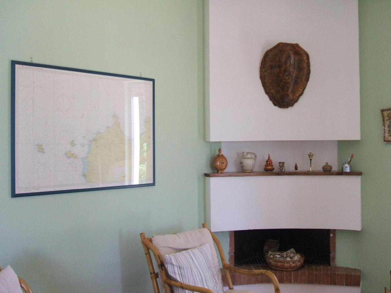 Holiday house Villa Aliotis (2060333), Alcamo, Trapani, Sicily, Italy, picture 15