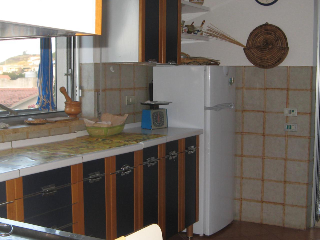 Holiday house Villa Aliotis (2060333), Alcamo, Trapani, Sicily, Italy, picture 19
