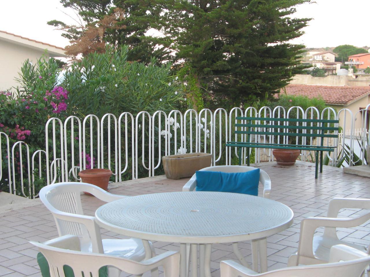 Holiday house Villa Aliotis (2060333), Alcamo, Trapani, Sicily, Italy, picture 4