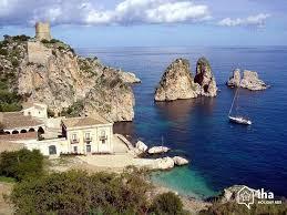 Holiday house Villa Aliotis (2060333), Alcamo, Trapani, Sicily, Italy, picture 28