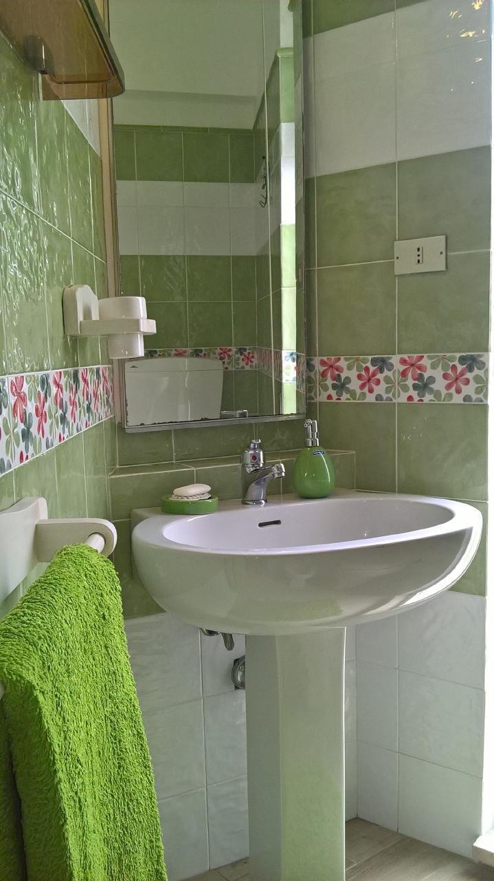 Holiday house Villa Aliotis (2060333), Alcamo, Trapani, Sicily, Italy, picture 22