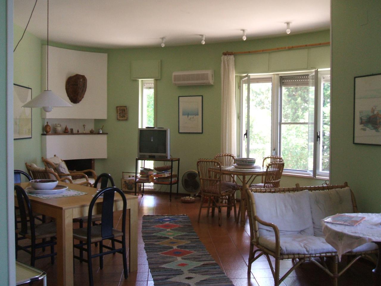 Holiday house Villa Aliotis (2060333), Alcamo, Trapani, Sicily, Italy, picture 13