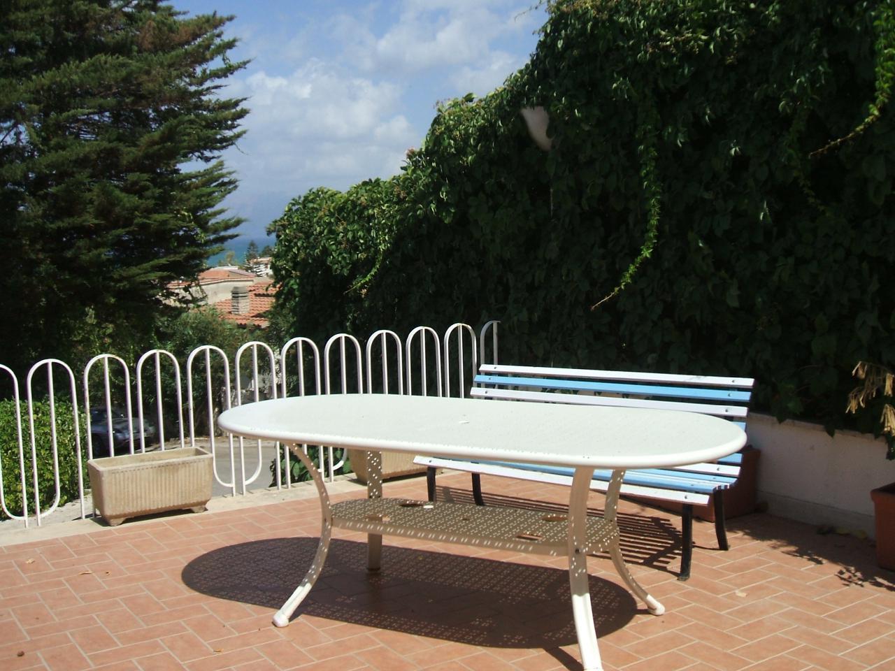 Holiday house Villa Aliotis (2060333), Alcamo, Trapani, Sicily, Italy, picture 6