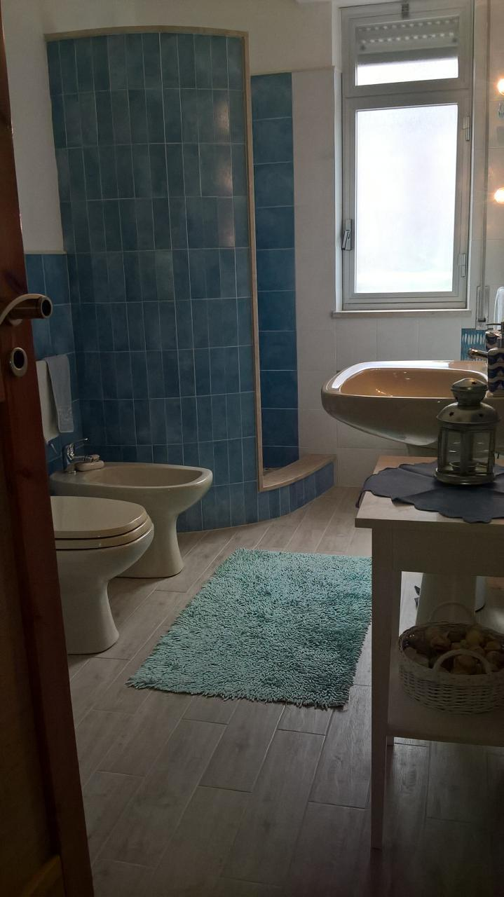 Holiday house Villa Aliotis (2060333), Alcamo, Trapani, Sicily, Italy, picture 20