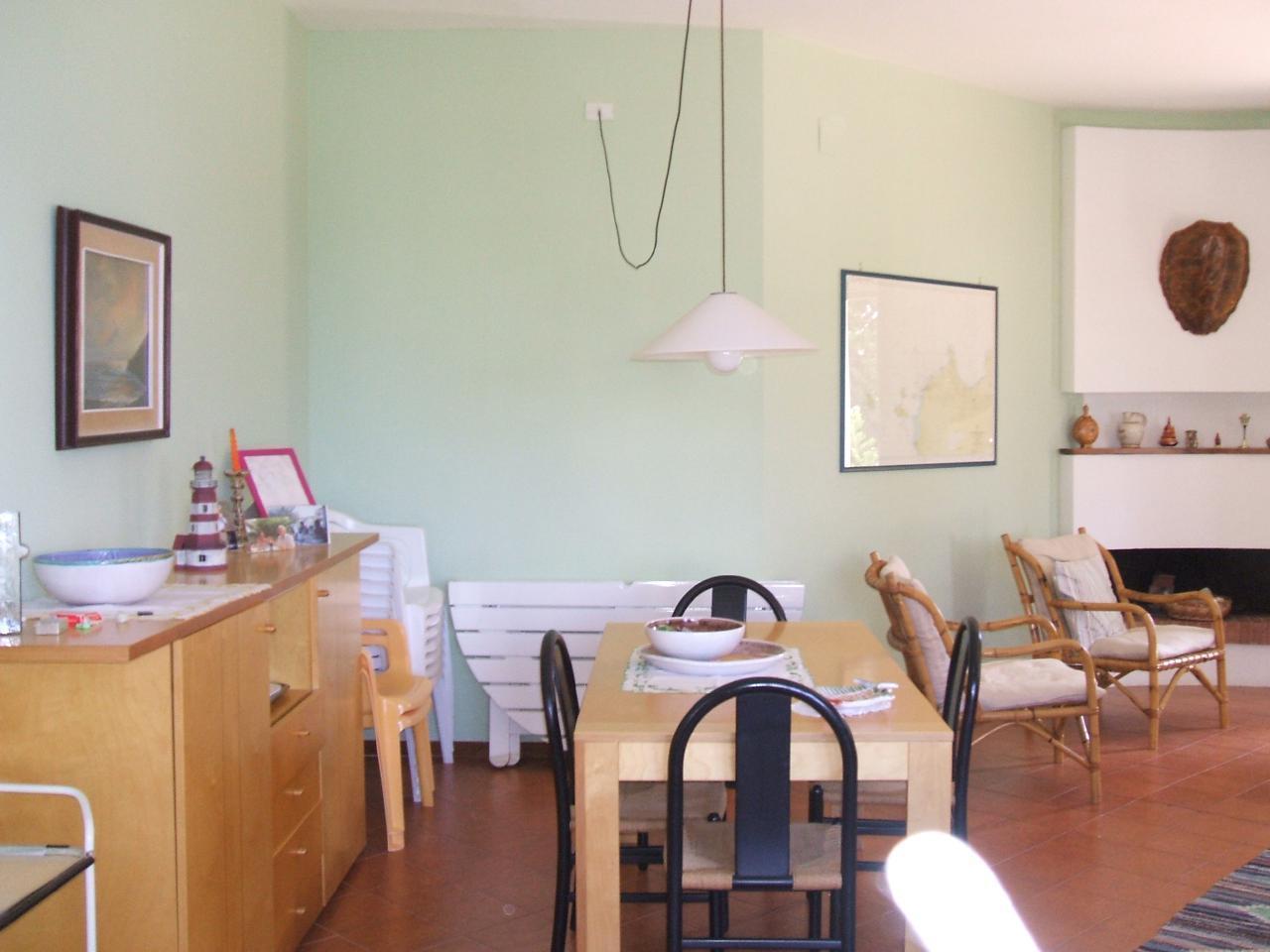 Holiday house Villa Aliotis (2060333), Alcamo, Trapani, Sicily, Italy, picture 14